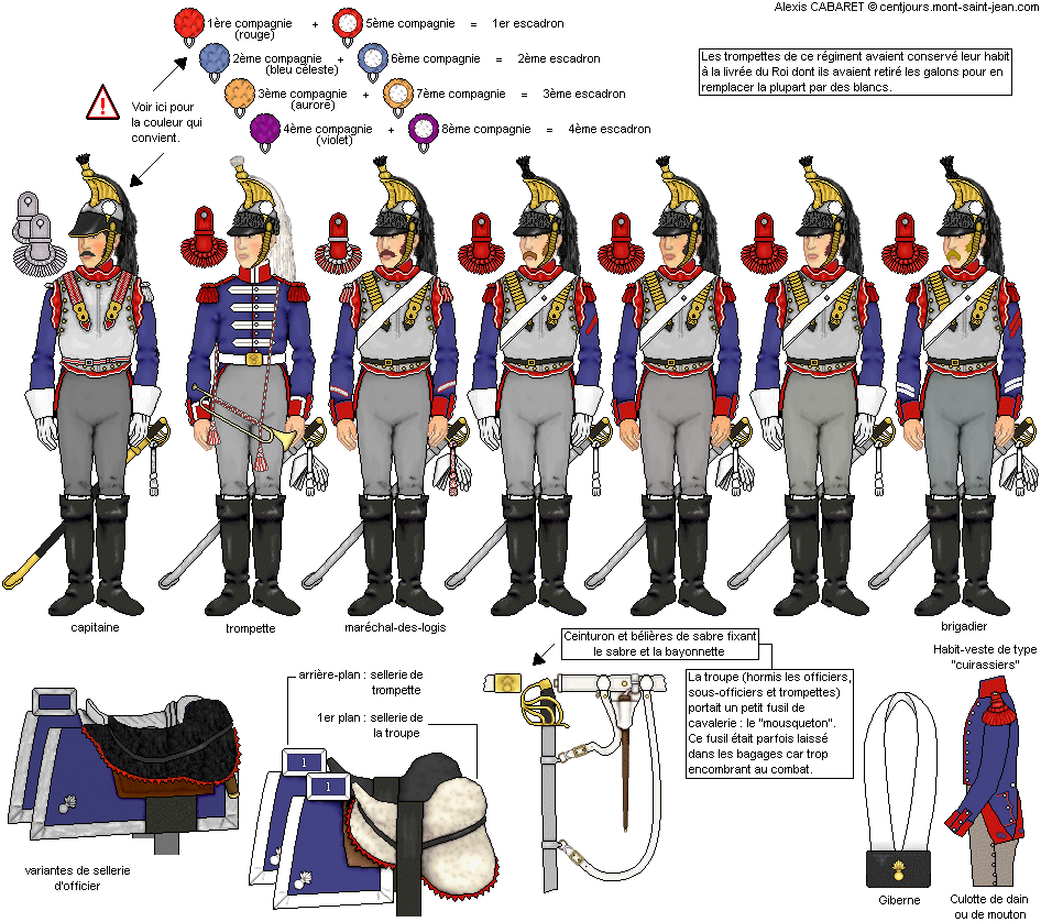 [Image: Cuirassiers01.png]